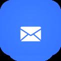 短信验证码/短信通知