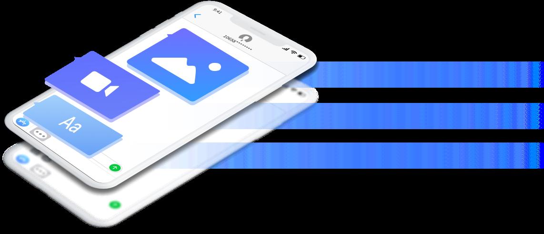 视频短信-产品介绍