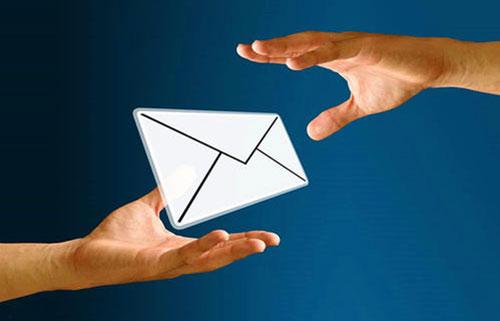短信群发宣传效果怎么样
